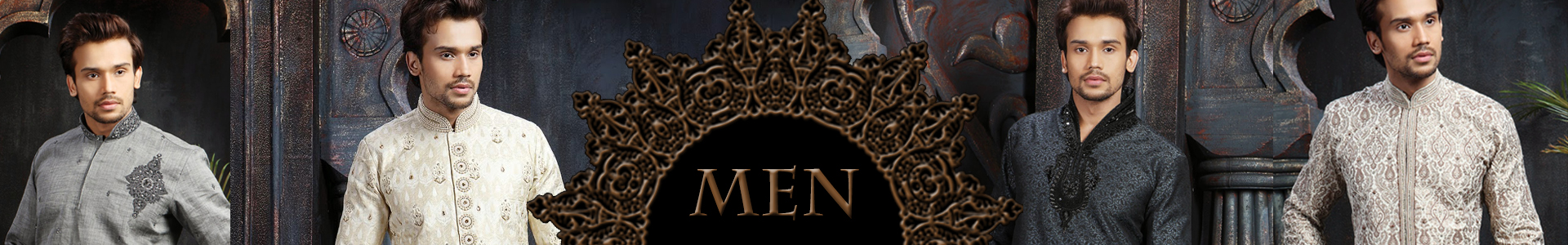 men banner1