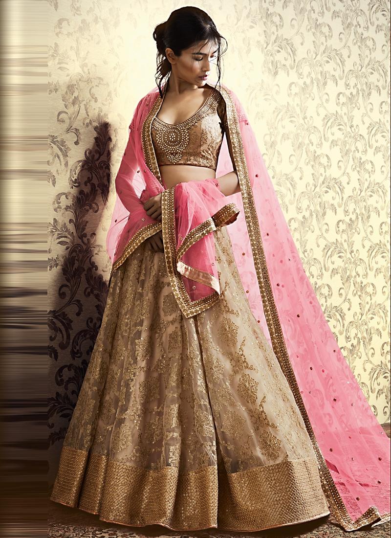 Image result for lehenga choli designs
